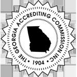 accreditations-gac