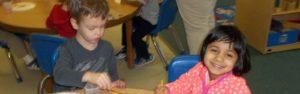 Daycare & Childcare in Alpharetta, Cumming, GA and Johns Creek area