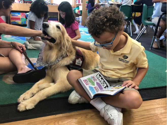 k-9-kids-motivational-reading-program-borders-the-dog