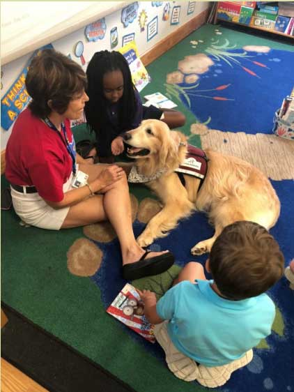 k-9-kids-motivational-reading-program-for-2nd-graders