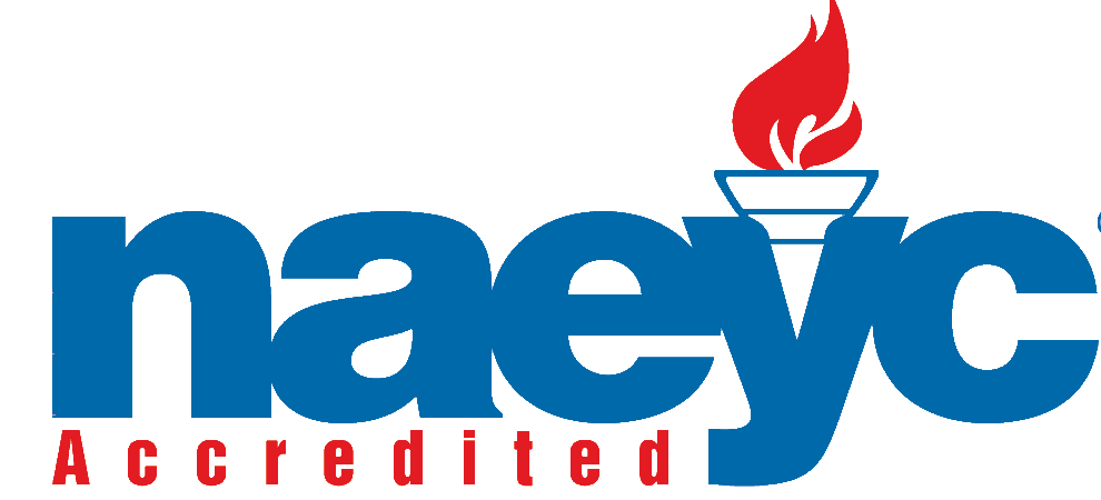 NAEYC Accredited Preschool, Daycare & Childcare