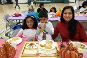 south forsyth preschool childcare