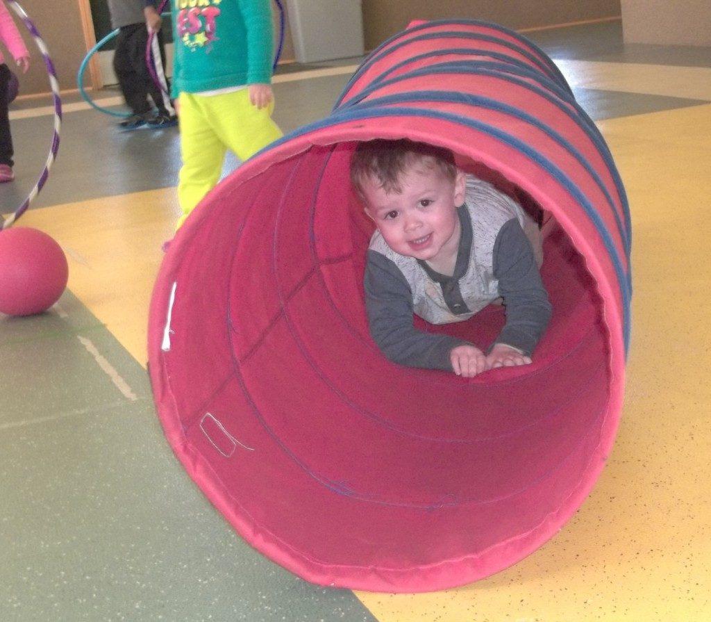Toddler Daycare & Childcare in Alpharetta, Johns Creek and Cumming, GA