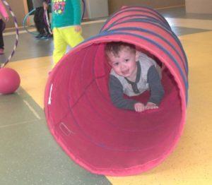 Toddler Daycare Childcare Alpharetta Johns Creek Cumming GA