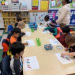 alpharetta private preschool