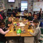 alpharetta private preschool daycare childcare middle school