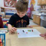 cumming georgia private preschool