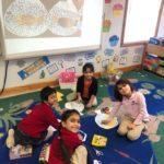 cumming georgia private preschool childcare