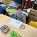 johns creek private preschool daycare childcare