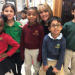 private elementary school in alpharetta students