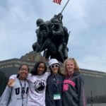 8th-grade-Field-Trip-to-Washington-DC