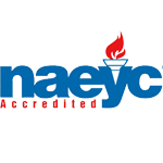 naeyc Accredited Private School