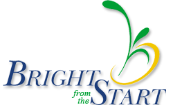 Birght from the Start Accredited
