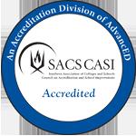 accreditations-sacs-casi