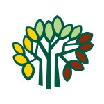 McGinnis Woods Private School, Preschool, Daycare and Childcare