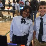 STEM - Technology Fair