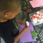 alpharetta-johns-creek-preschool-private-school-outdoor-classroom