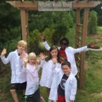 alpharetta-johns-creek-private-school-outdoor-classroom