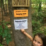 forsyth-county-johns-creek-cumming-ga-preschool-private-school-outdoor-classroom