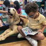 k-9-kids-motivational-reading-program-borders-the-dog