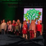 Music Education Chorus Program