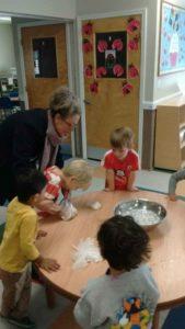 Alpharetta Preschool STEM Activities - Johns Creek & Cumming, GA