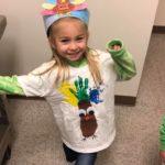 preschool in alpharetta thanksgiving celebration