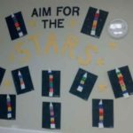 Aim for the Stars Preschool Activities and Curriculum