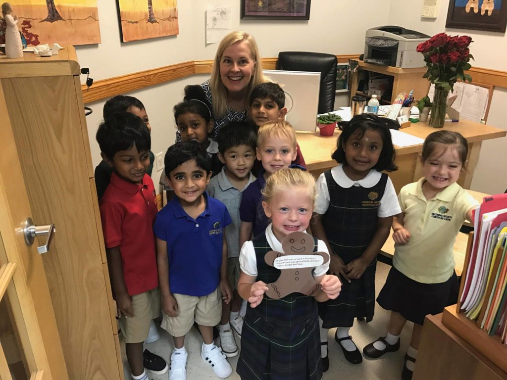Alpharetta Johns Creek Preschool Daycare Cost & Pricing