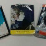 Alpharetta Preschool Curriculum about Space
