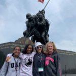8th-grade-Field-Trip-to-Washington-DC