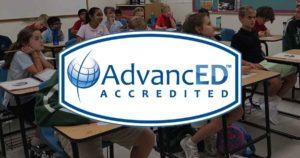 OG-McGinnis-Woods-Country-Day-School-AdvancED-SACS-CASI-Accredited