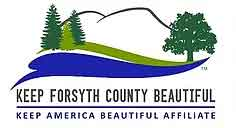 Keep Forsyth County Beautiful