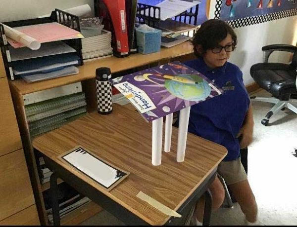 Alpharetta-Private-Elementary-4th-Grade