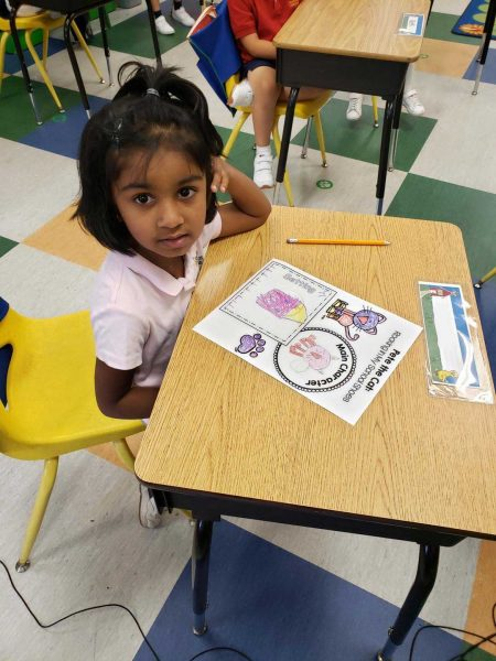 Pre-K-4-Student-Ready-at-Class