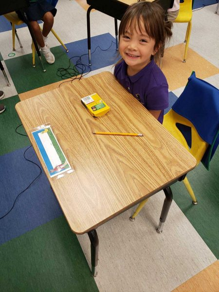 Pre-K-Student-Ready-for-Class-at-McGinnis-Woods