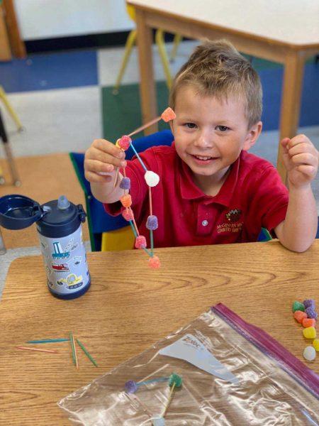 Preschool-and-PreK-STEM-Private-School