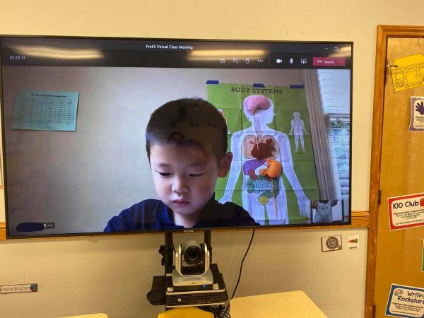 Private-Pre-K-student-Virtual-Learning-Option