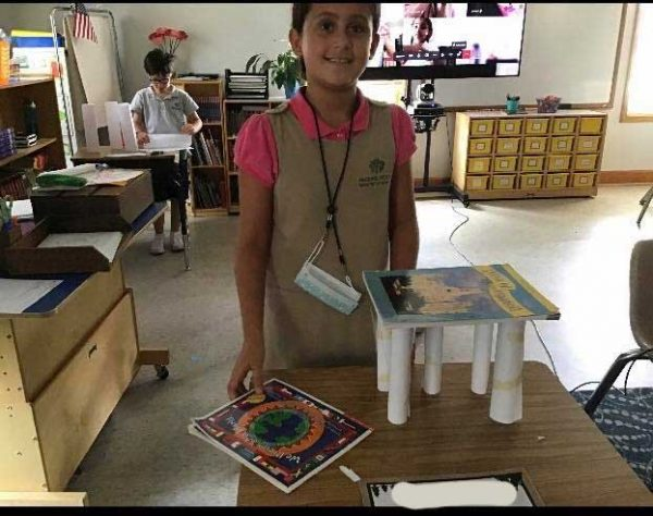 STEM-Activities-at-McGinnis-Woods-Private-School