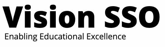 Vision Student Scholarship Organization